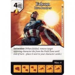 008 - Falcon - C