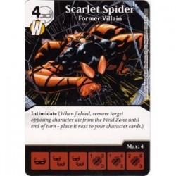 014 - Scarlet Spider - C