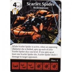 015 - Scarlet Spider - C