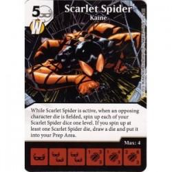 016 - Scarlet Spider - C