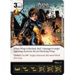 022 - Wasp - C