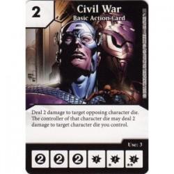 024 - Civil War - C