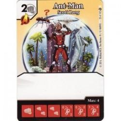 033 - Ant-Man - C