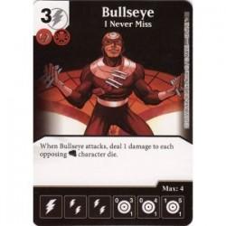 036 - Bullseye - C