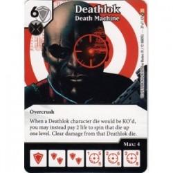 039 - Deathlok - C