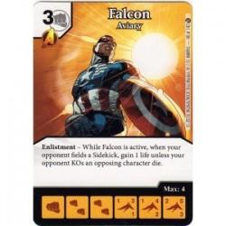 040 - Falcon - C