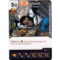 041 - Goliath - C