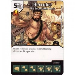 042 - Hercules - C