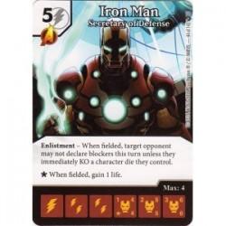 044 - Iron Man - C
