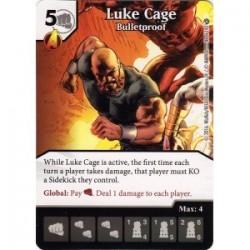 048 - Luke Cage - C