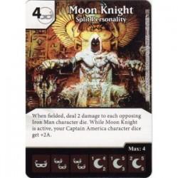051 - Moon Knight - C