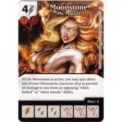 052 - Moonstone - C