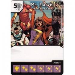 053 - Ms. Marvel - C