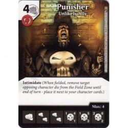 056 - Punisher - C