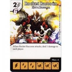 060 - Rocket Raccoon - C
