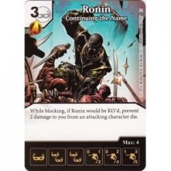 061 - Ronin - C