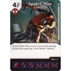 066 - Spider-Man - C