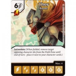 068 - Thor - C