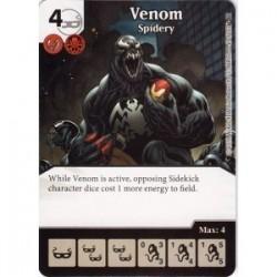 069 - Venom - C