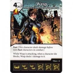 071 - Wasp - C