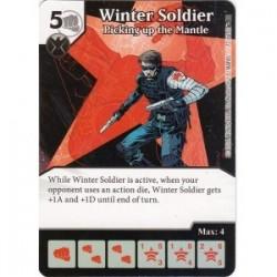 072 - Winter Soldier - C