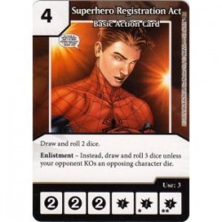 031 - Superhero...