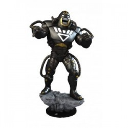 D-G001 - Antimonitor Black...