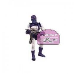 009 - Kree Warrior