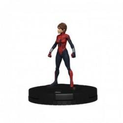 008 - Spider-Girl