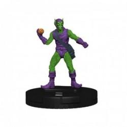 010 - Green Goblin