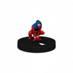 017 - Scarlet Spider