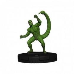 030 - Scorpion