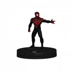 031 - Spider-man