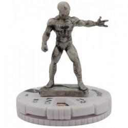 001 - Spider-Man (Sketch...