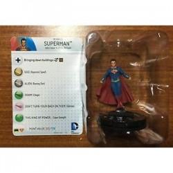 016 - Superman