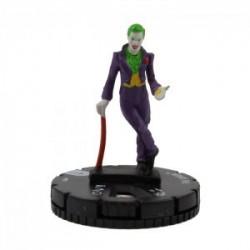 001 - The Joker