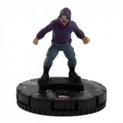 003a - Joker Thug