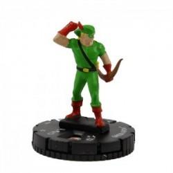 008 - Green Arrow