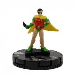 009 - Robin