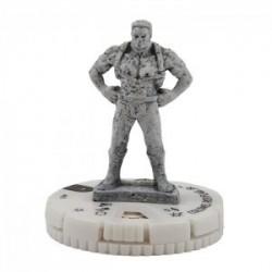013sk - Colonel Rick Flag, Jr.