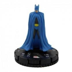 016 - Batman