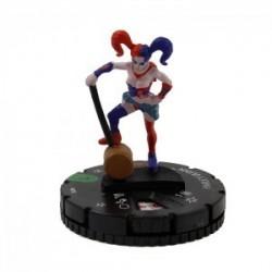 018 - Harley Quinn