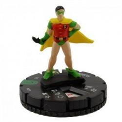 027 - Robin