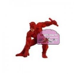 034 - Daredevil