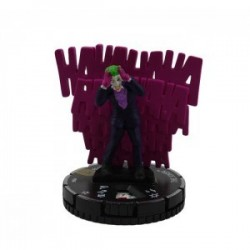 060 - The Joker