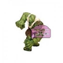 060 - Hulk