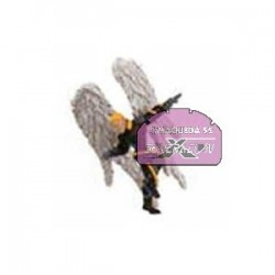 042 - Archangel
