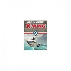 X-Wing Ala-U
