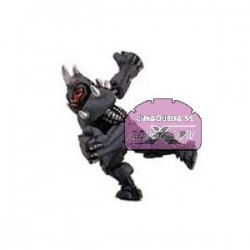 047 - Rhino