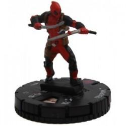 001a - Deadpool